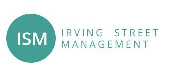 Irving Street Management